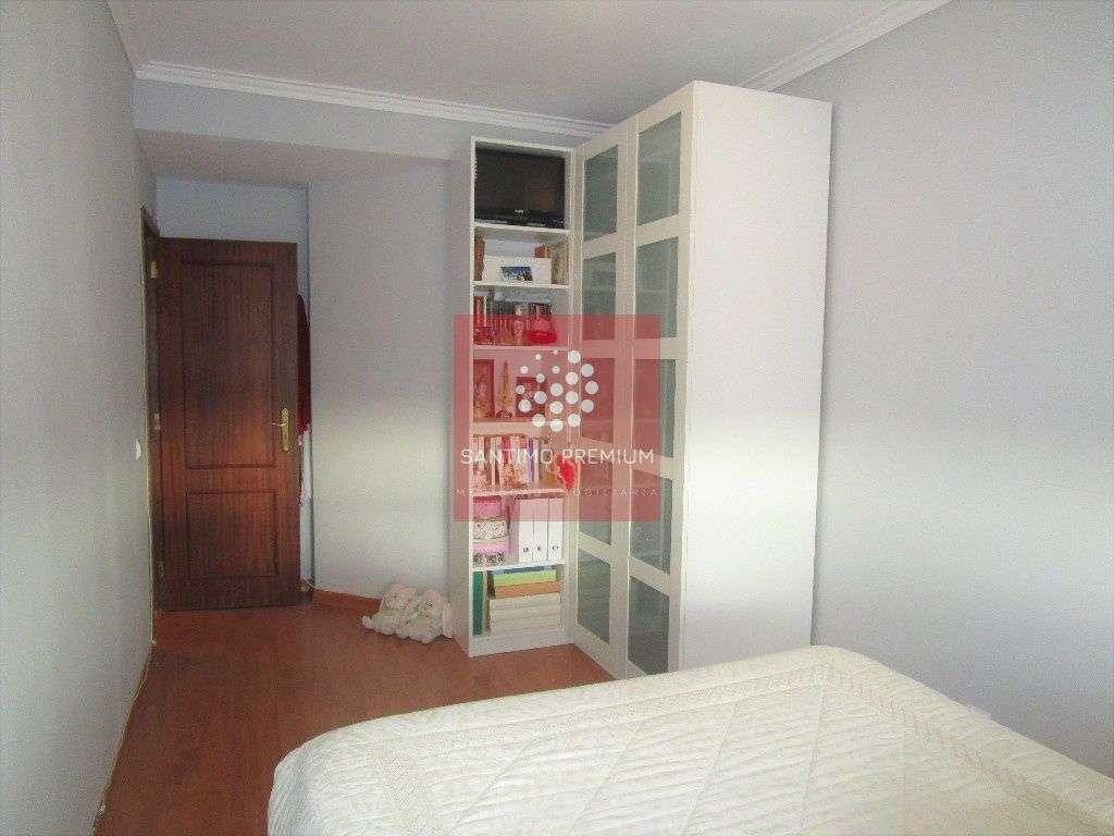 Apartamento para comprar, Alhos Vedros, Moita, Setúbal - Foto 16