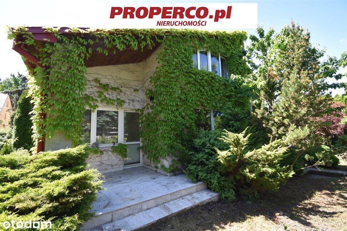 Dom wolnostojący 5 pok., 160 m2, Sędziszów