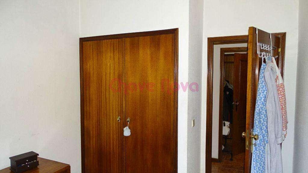 Apartamento para comprar, Madalena, Porto - Foto 8