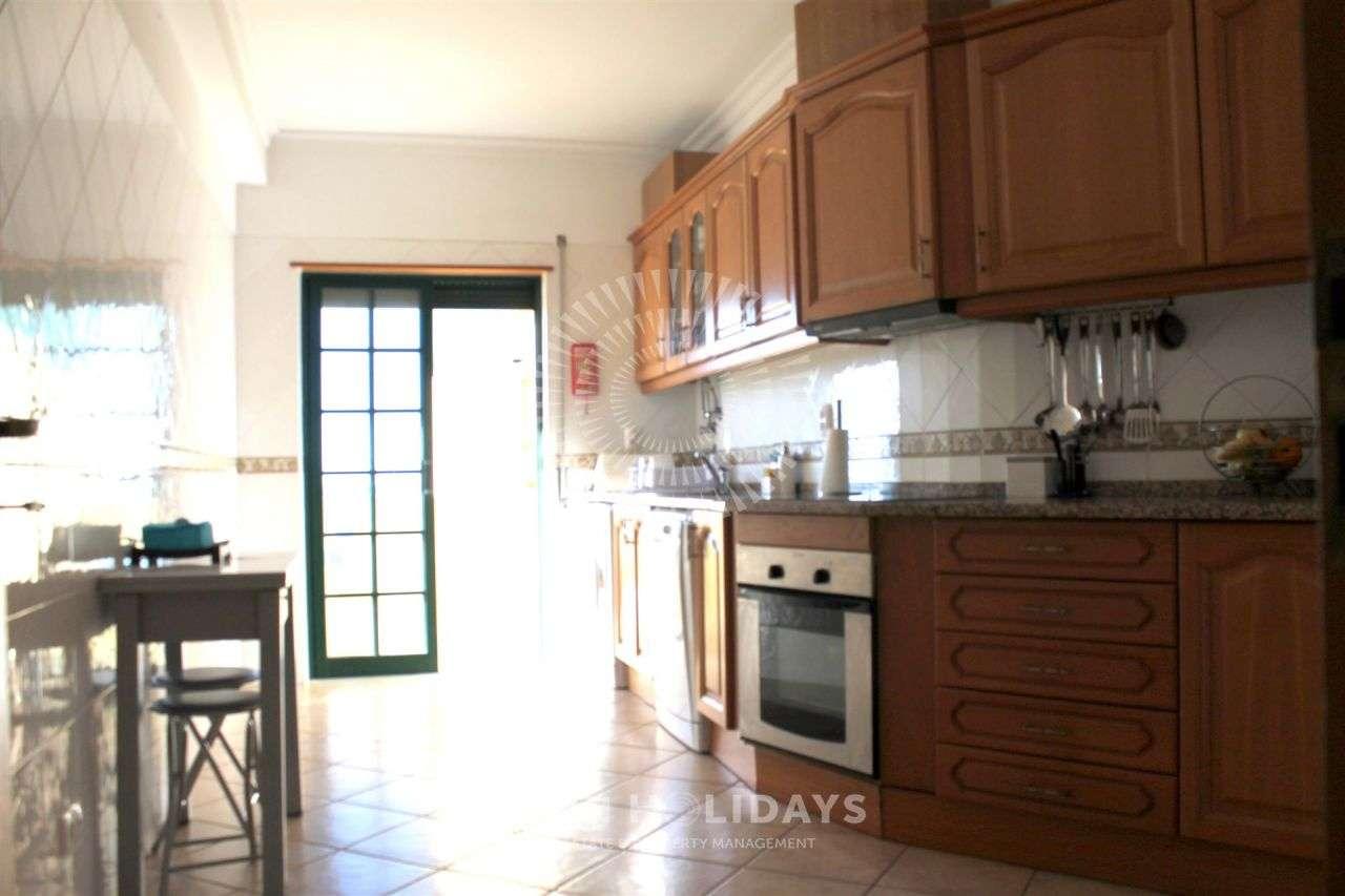 Apartamento para comprar, Almancil, Faro - Foto 1