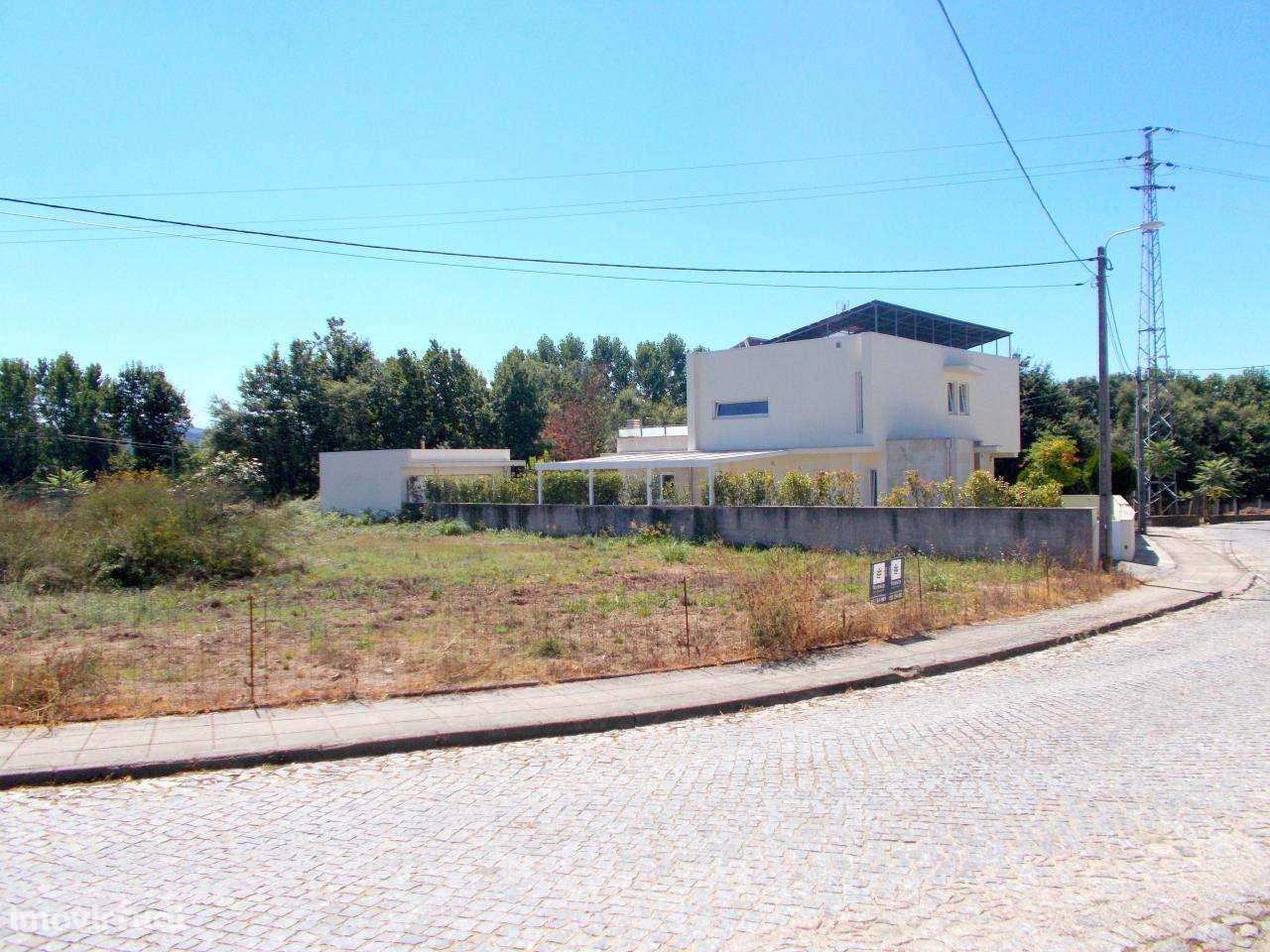 Terreno para comprar, Mire de Tibães, Braga - Foto 4