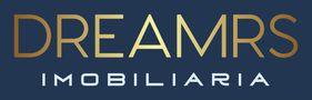 Agência Imobiliária: Dreamrs