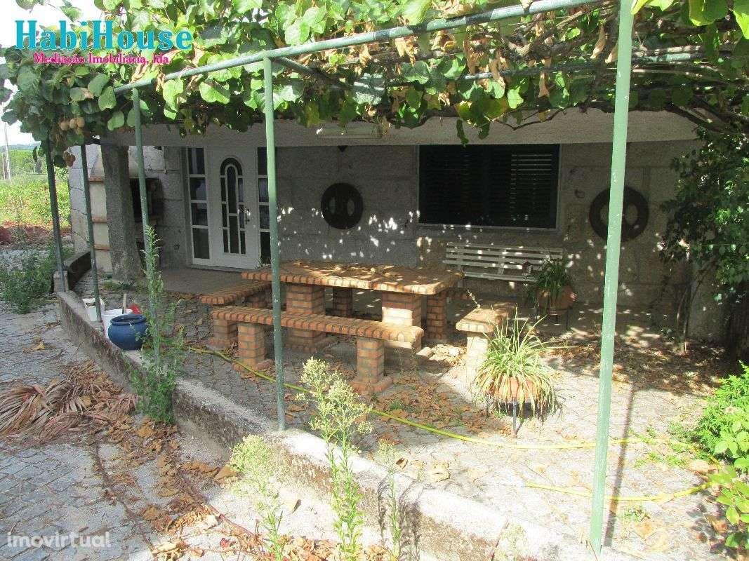 Quintas e herdades para comprar, Silgueiros, Viseu - Foto 6