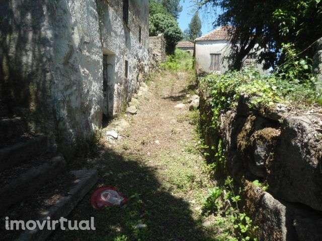Moradia para comprar, Boelhe, Penafiel, Porto - Foto 4