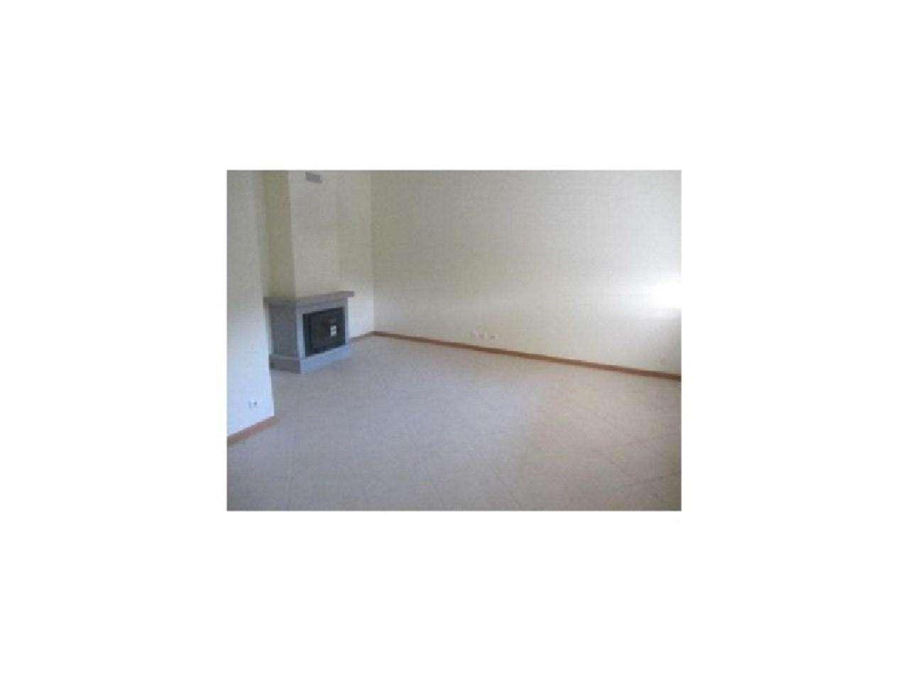 Apartamento para comprar, Caria, Belmonte, Castelo Branco - Foto 1