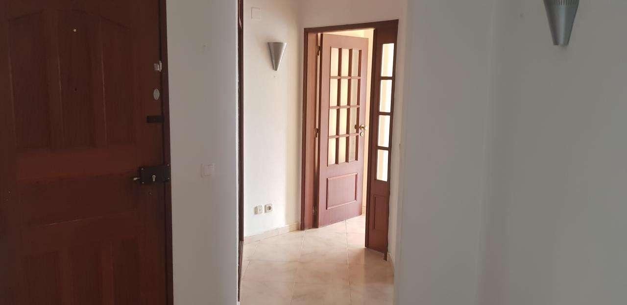 Apartamento para comprar, Castelo (Sesimbra), Setúbal - Foto 11