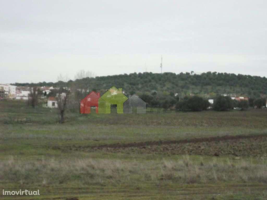 Moradia para comprar, Serpa (Salvador e Santa Maria), Serpa, Beja - Foto 2