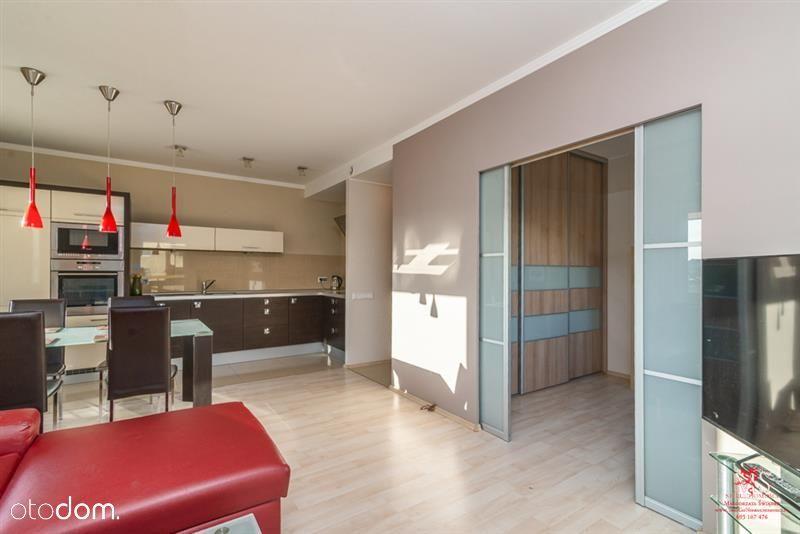 Idealne 3 pokojowe mieszkanie !!! Gdańsk Chełm