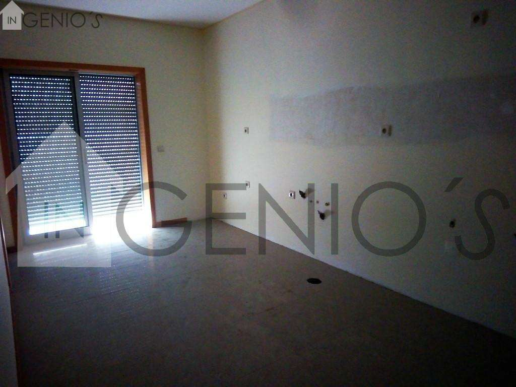 Apartamento para comprar, Esposende, Marinhas e Gandra, Braga - Foto 18