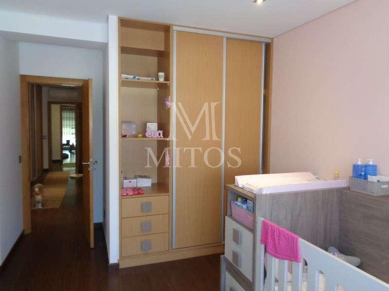 Apartamento para comprar, Largo Cidade da Baia, Viana do Castelo (Santa Maria Maior e Monserrate) e Meadela - Foto 11