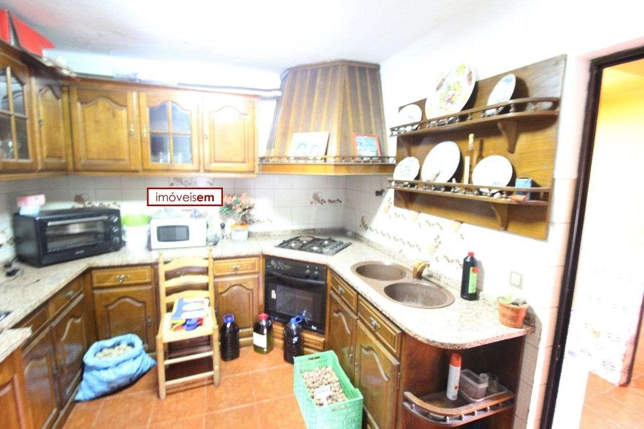 Apartamento para comprar, Ançã, Coimbra - Foto 9