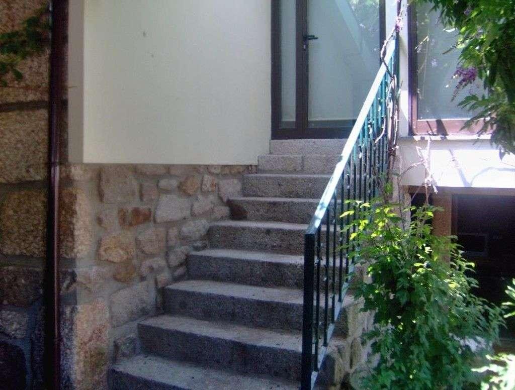 Moradia para comprar, Adaúfe, Braga - Foto 5