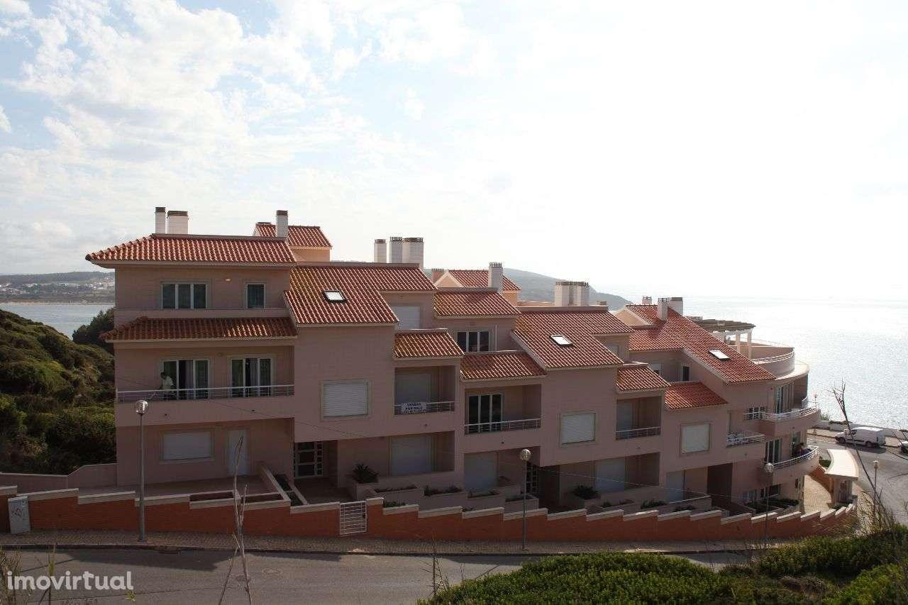 Apartamento para comprar, São Martinho do Porto, Leiria - Foto 36