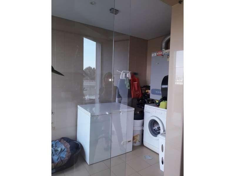 Apartamento para comprar, Santa Marinha e São Pedro da Afurada, Vila Nova de Gaia, Porto - Foto 24