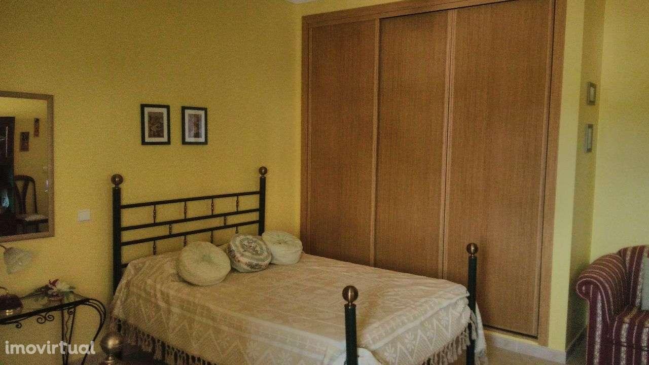Apartamento para comprar, Armação de Pêra, Faro - Foto 16