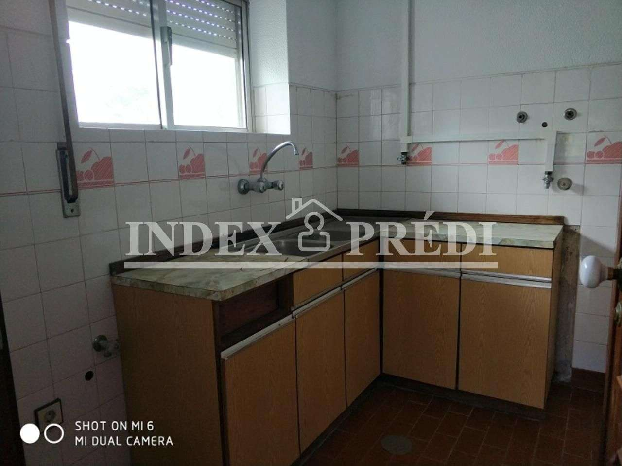 Apartamento para comprar, Eixo e Eirol, Aveiro - Foto 3