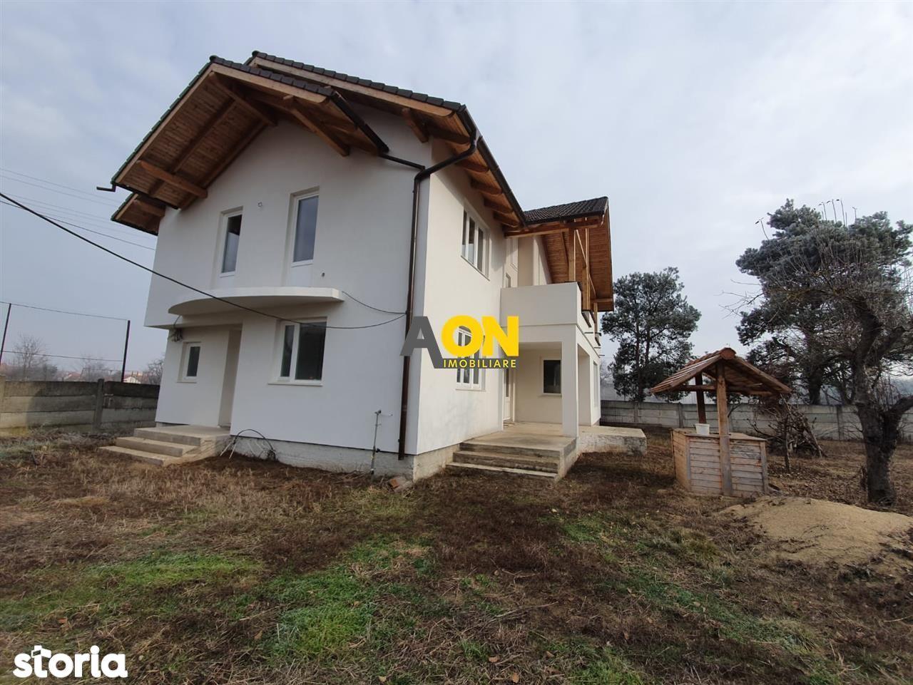 Casa 5 camere, 1000 mp teren, zona Schit