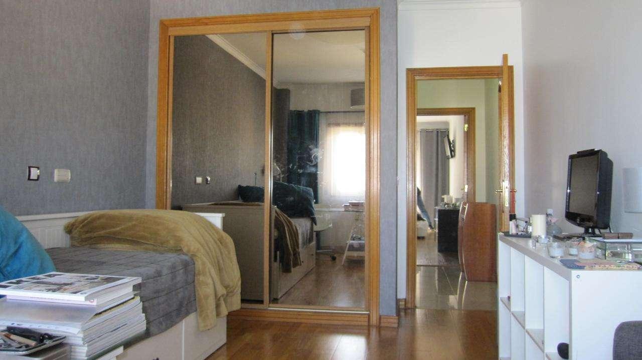 Apartamento para comprar, Carnaxide e Queijas, Lisboa - Foto 12