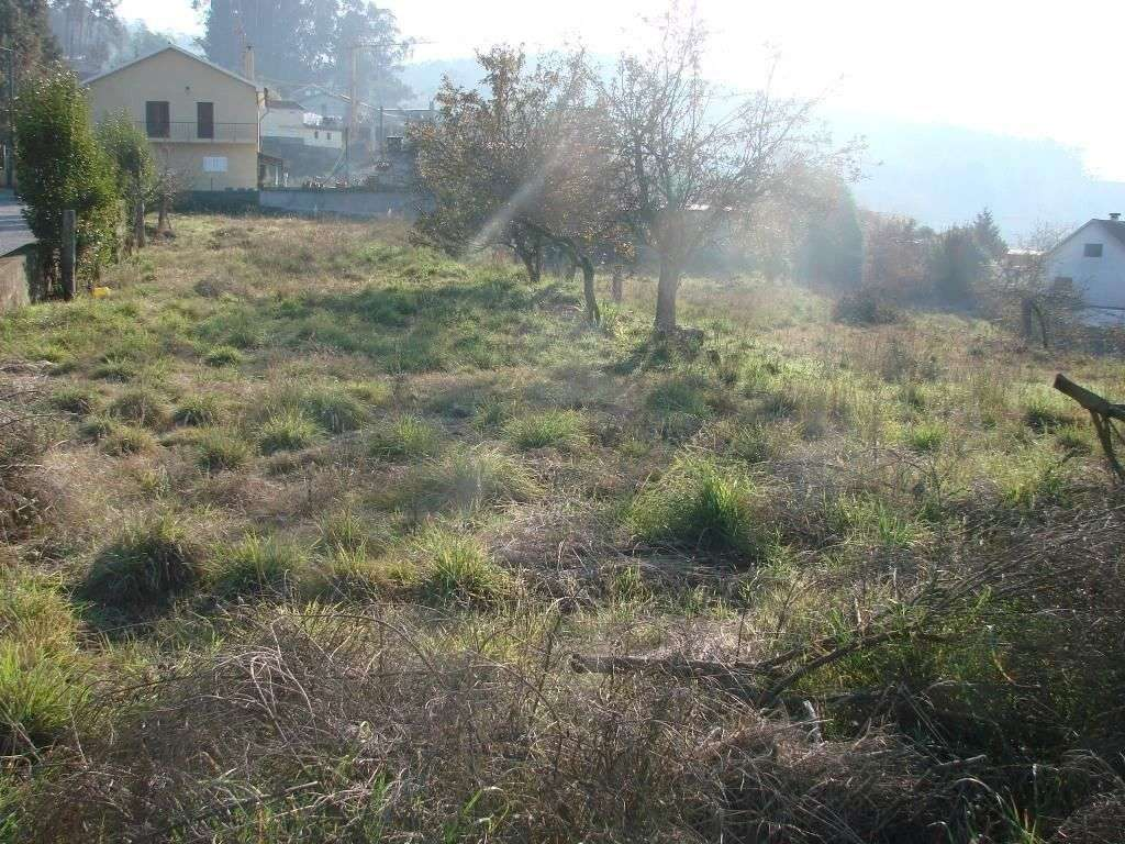 Terreno para comprar, Ruílhe, Braga - Foto 2