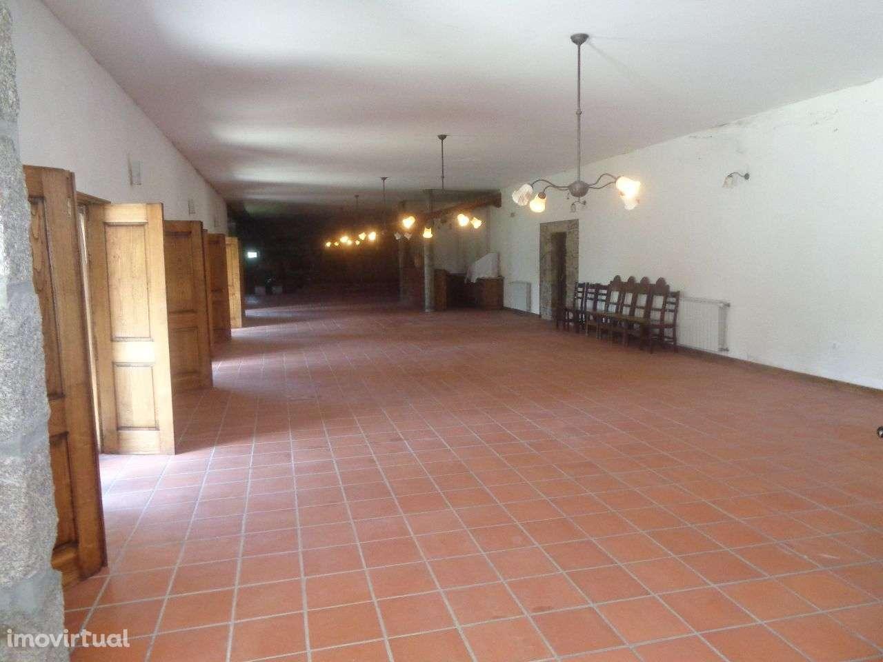 Quintas e herdades para comprar, Anreade e São Romão de Aregos, Viseu - Foto 42