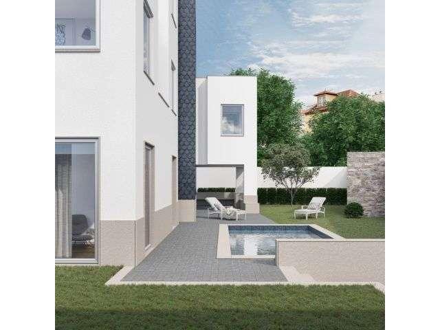 Apartamento para comprar, Rua Santa Anastácia, Aldoar, Foz do Douro e Nevogilde - Foto 13
