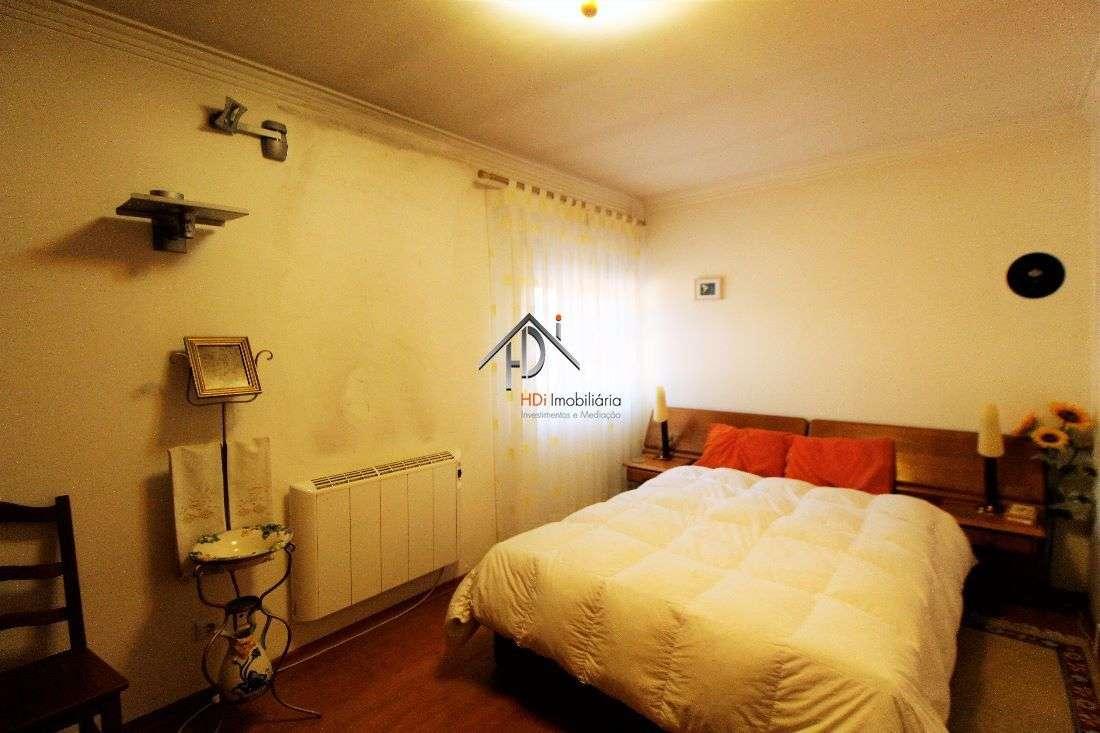 Apartamento para comprar, Moita - Foto 3