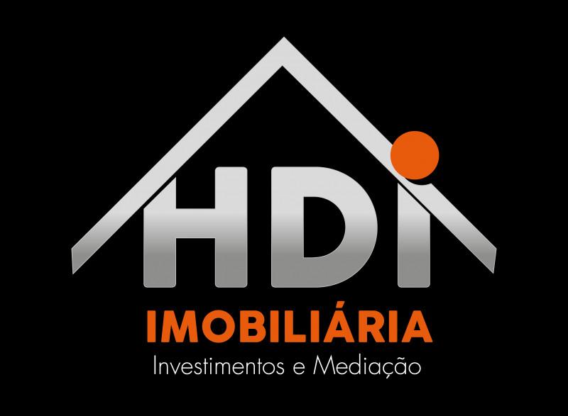 HDi - Imobiliária, Investimentos e Mediação, Lda