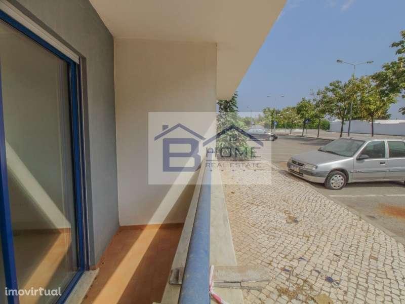 Apartamento para comprar, Conceição e Cabanas de Tavira, Faro - Foto 7