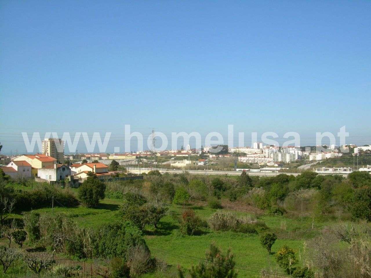 Apartamento para comprar, Tavarede, Coimbra - Foto 53