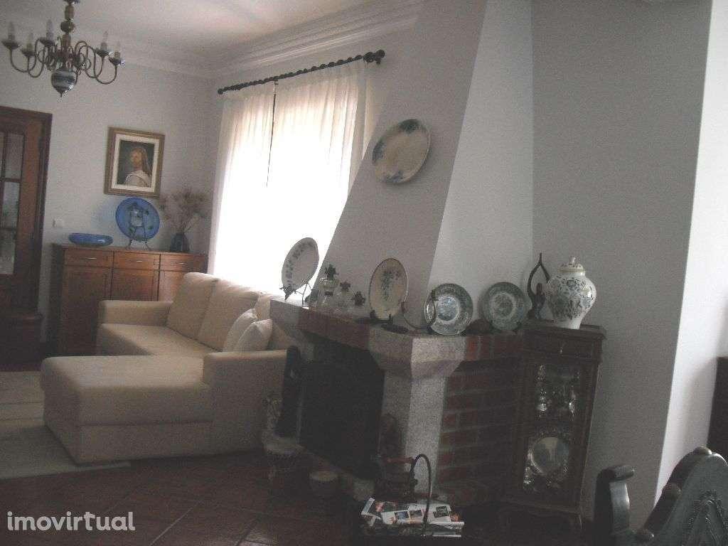 Moradia para comprar, Afife, Viana do Castelo - Foto 7