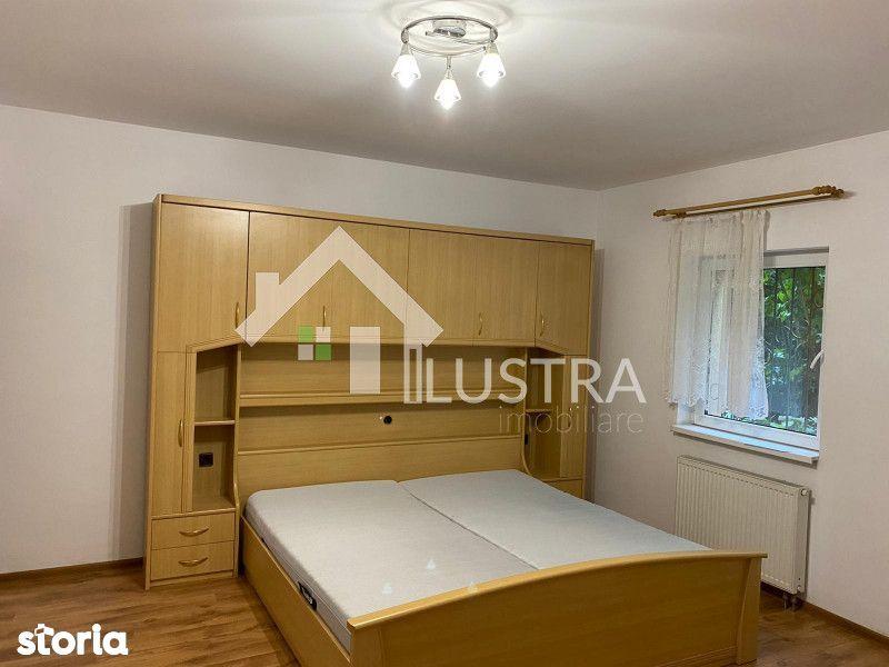 Apartament in bloc nou, 1 camera,  de vânzare, în Gheorgheni