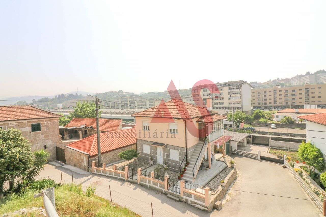 Moradia para comprar, Santo Adrião de Vizela, Vizela, Braga - Foto 17