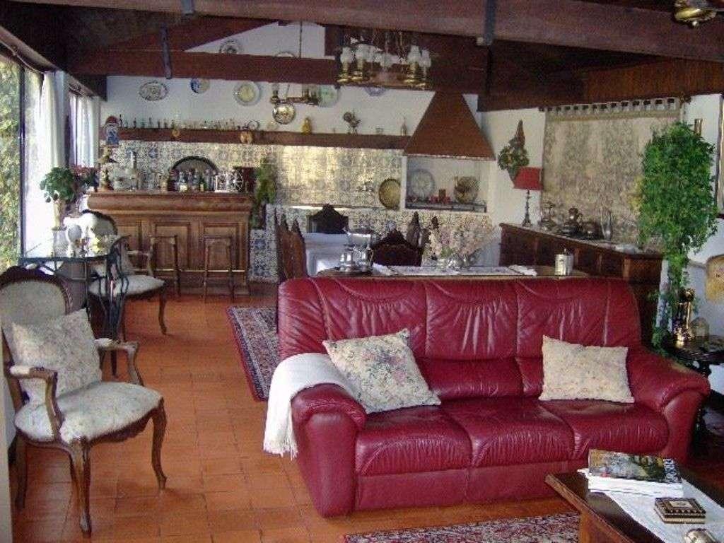 Moradia para comprar, Palmeira, Braga - Foto 32