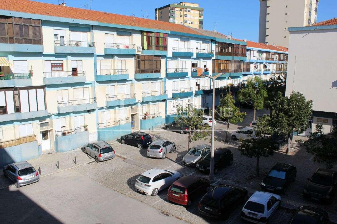 Apartamento para comprar, Alto do Seixalinho, Santo André e Verderena, Setúbal - Foto 34