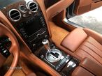 Bentley Continental Flying Spur 5 Lugares 6.0L W12 - 36