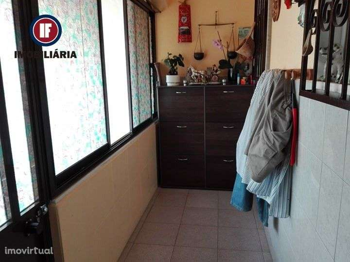 Moradia para comprar, Moita, Setúbal - Foto 5