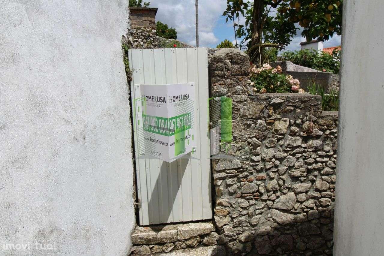 Moradia para comprar, Montemor-O-Velho e Gatões, Coimbra - Foto 2