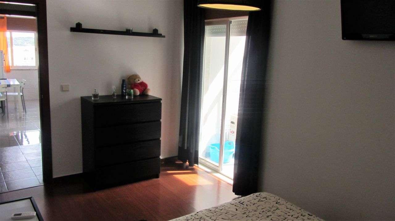 Apartamento para comprar, Vialonga, Lisboa - Foto 6