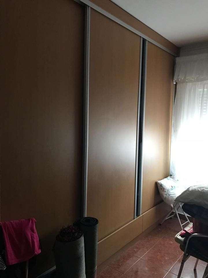 Apartamento para comprar, Rua dos Estudantes - Bairro do Liceu, Santo André - Foto 10