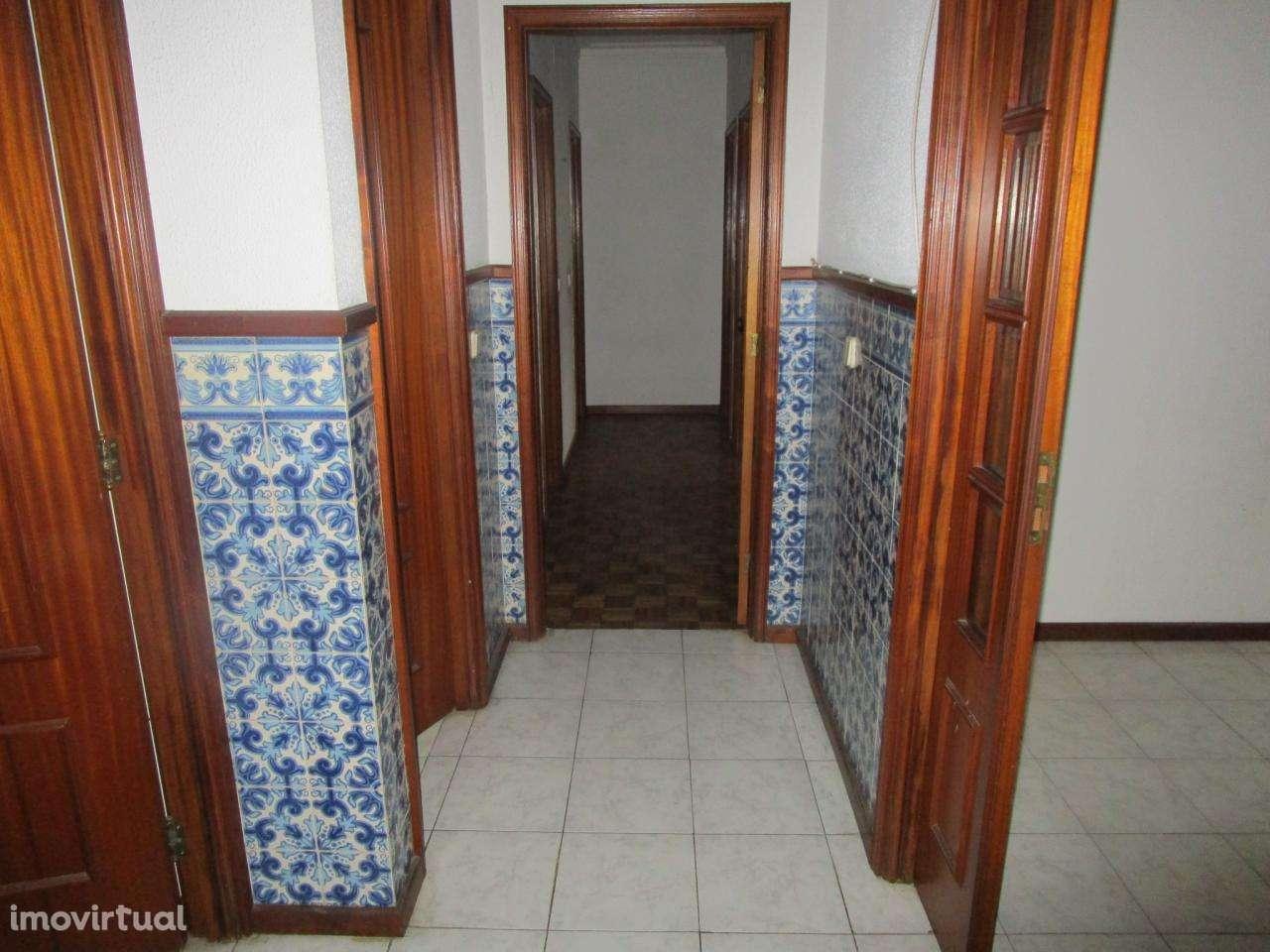 Apartamento para comprar, Baguim do Monte, Porto - Foto 5