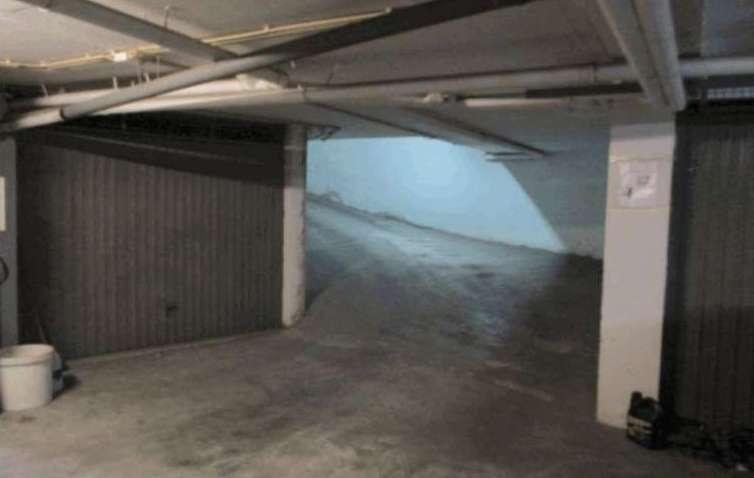 Garagem para comprar, Baixa da Banheira e Vale da Amoreira, Moita, Setúbal - Foto 6