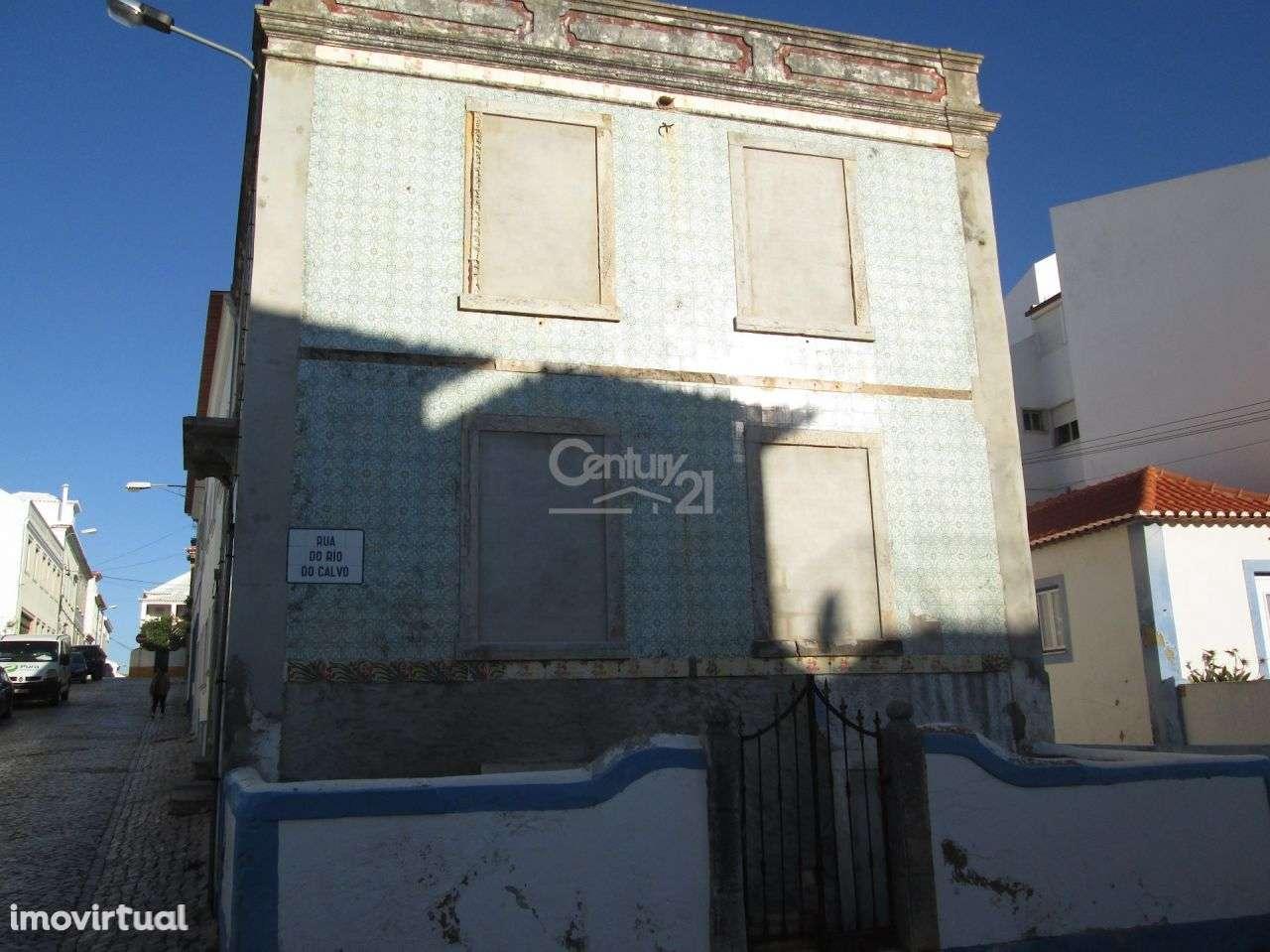 Moradia para comprar, Ericeira, Lisboa - Foto 2