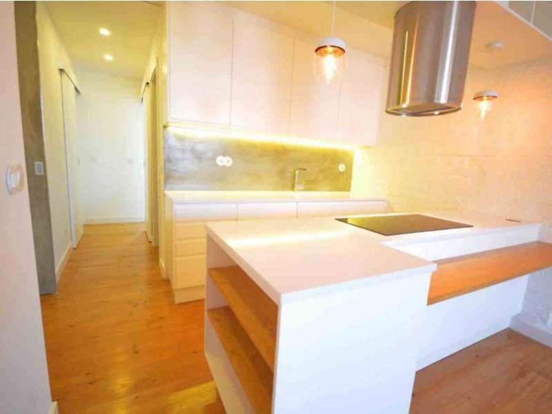 Apartamento para comprar, Rua Eduardo Costa, Penha de França - Foto 9