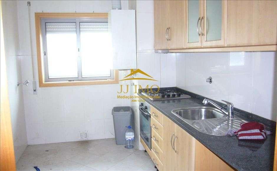 Apartamento para comprar, Pedroso e Seixezelo, Porto - Foto 3