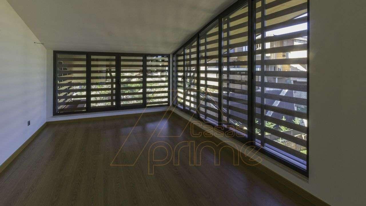 Apartamento para comprar, Santo António dos Olivais, Coimbra - Foto 25