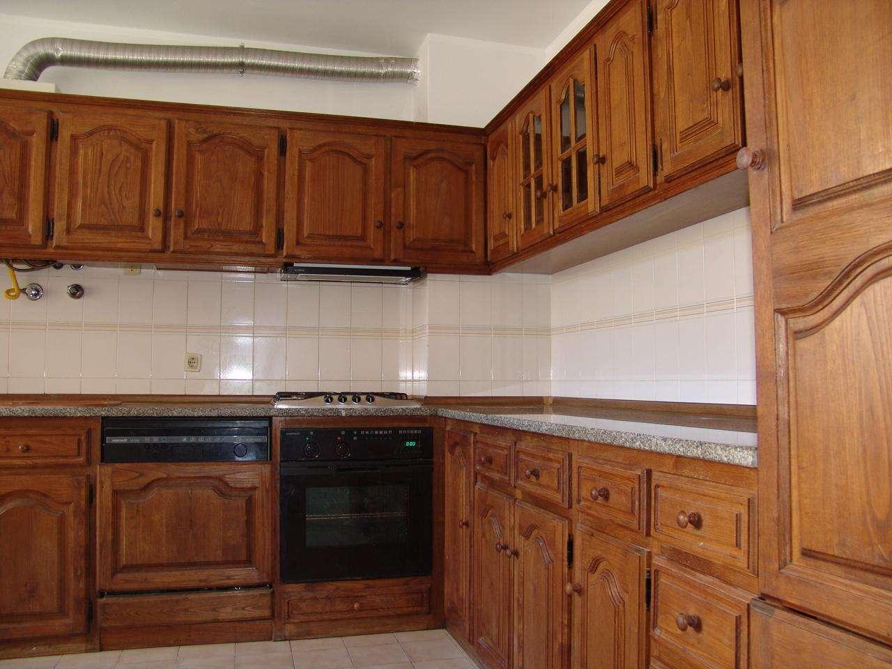Apartamento para comprar, Lordelo, Vila Real - Foto 10