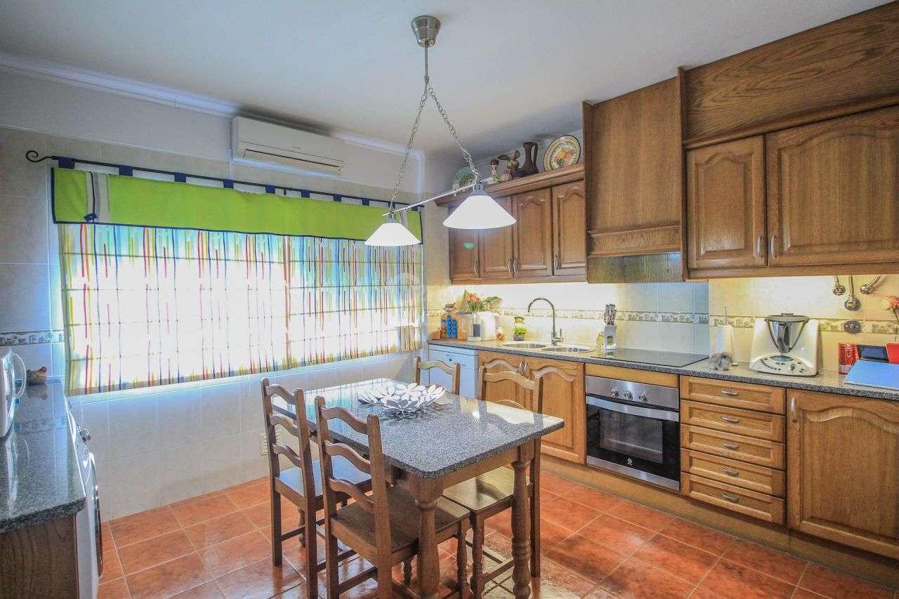 Apartamento para comprar, Nossa Senhora da Expectação, Portalegre - Foto 7