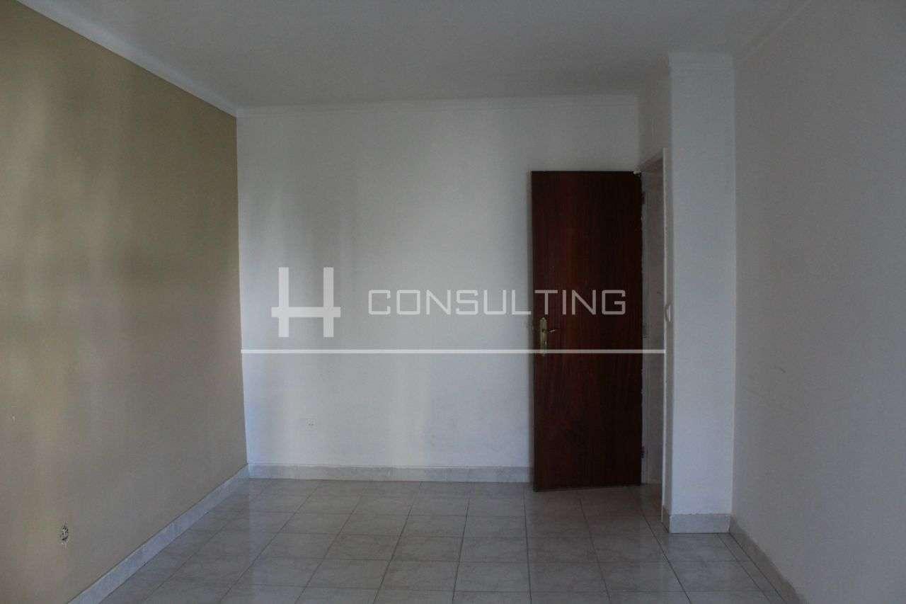 Apartamento para comprar, Alto do Seixalinho, Santo André e Verderena, Setúbal - Foto 23