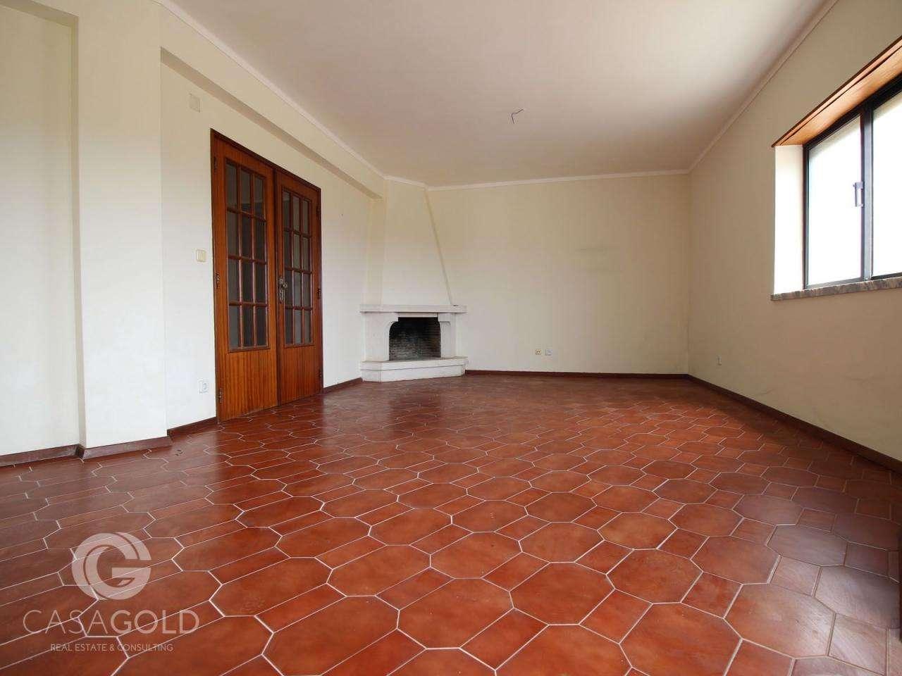Apartamento para comprar, Caldas da Rainha - Nossa Senhora do Pópulo, Coto e São Gregório, Leiria - Foto 2