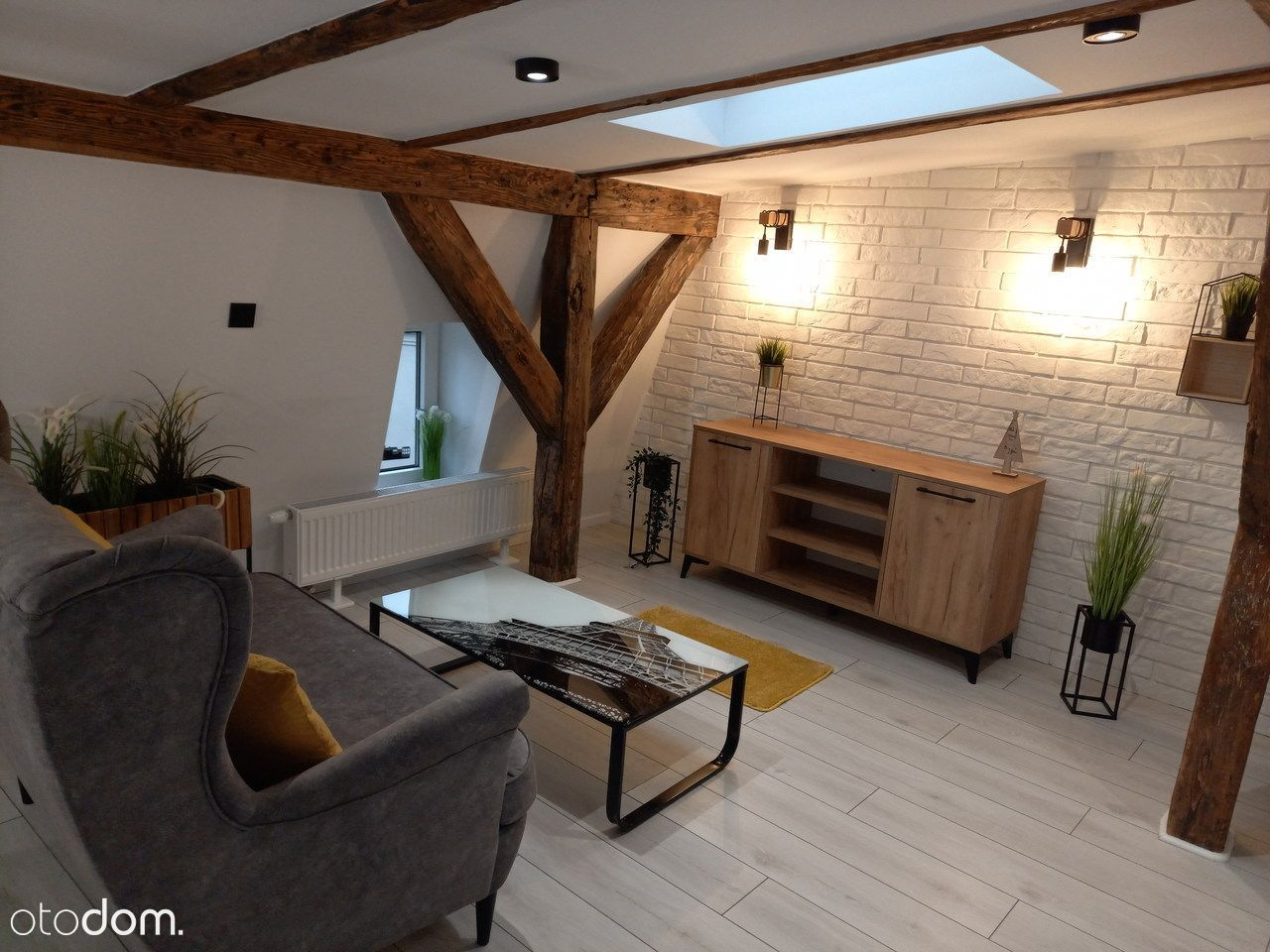 OKAZJA,Wynajmę komfortowe mieszkanie centrum Katow